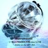 Stavangerkameratene - Bare Så Du Vett Det (Instrumental) artwork