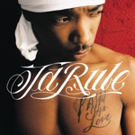 Ja Rule - Always On Time (feat. Ashanti)