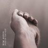 Kim Aspen - Dust in the Sun - EP artwork