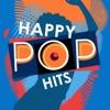 Happy Pop Hits