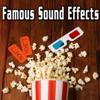 Sound Ideas - Car Alarm Chirp Notification artwork