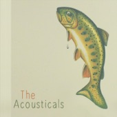 The Acousticals - The Last to Know (feat. Britt Arnesen)