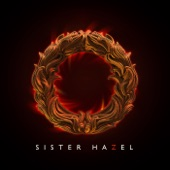 Sister Hazel - On and On