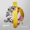 Broiler - Money (feat. Bekuh Boom) artwork