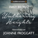 Emily Brontë & Ann Dinsdale - introduction - Wuthering Heights: An Audible Exclusive Performance (Unabridged)