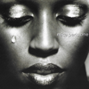 Mica Paris - One artwork