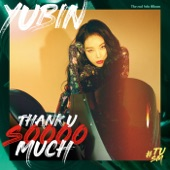 Yubin - Thank U Soooo Much