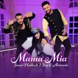 mamma mia 1 soundtrack download free mp3
