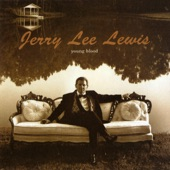 Jerry Lee Lewis - High Blood Pressure