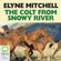 Elyne Mitchell - The Colt From Snowy River (Unabridged)