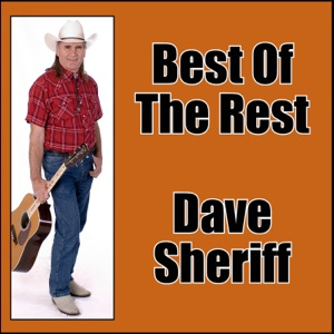 Dave Sheriff - Blackpool by the Sea - Line Dance Music