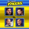 Impractical Jokers, Vol. 13 - Synopsis and Reviews