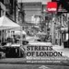 Streets of London (feat. The Crisis Choir & guest vocalist Annie Lennox) - Single ジャケット写真