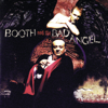 Tim Booth & Angelo Badalamenti - Dance of the Bad Angels artwork