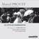 Marcel Proust - À la recherche du temps perdu 3 - Le côté de Guermantes