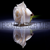 Remember Me - Laura Aston
