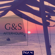 Afterhours - G&S
