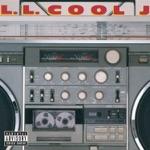 LL Cool J - Rock the Bells