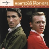 The Righteous Brothers - Island In The Sun