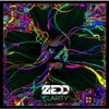 Spectrum (feat. Matthew Koma) by Zedd