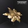 All My Hope (feat. Tauren Wells) - Crowder