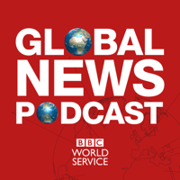 Global News Podcast