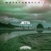 I'd Love to Change the World (Matstubs Remix) - Single