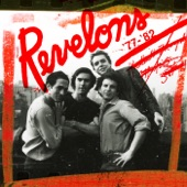 The Revelons - Lover's Dilemma
