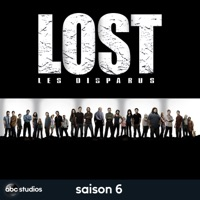 Télécharger LOST, Saison 6 (VF) Episode 17
