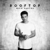 Rooftop - Single