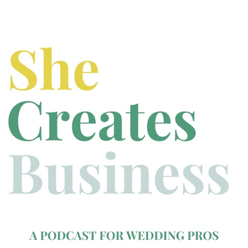 Starting A Wedding Venue Business   Top 10 Episodes Best Episodes Of She Creates Business How To