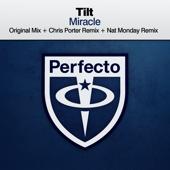 Miracle (Chris Porter Remix)
