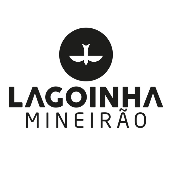 Lagoinha Mineirão