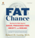 Robert H. Lustig - Fat Chance: Beating the Odds Against Sugar, Processed Food, Obesity, and Disease (Unabridged)