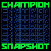 Champion - Young Raiden (feat. Jammz)