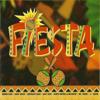 Fiesta - Various Artists