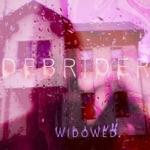 Widowed - EP
