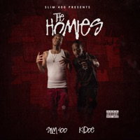The Homies Mp3 Download