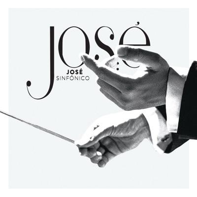 Sinfónico - José José