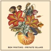 Private Island - EP