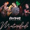 Maturidade feat Matheus Kauan Single