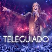 Teleguiado (Ao Vivo) - Ivete Sangalo