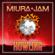 """Howling (From """"Nanatsu no Taizai"""") - Miura Jam"""
