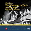 Kurt Früh - Ein Schweizer in Paris Grafik