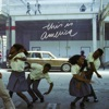 This Is America Single