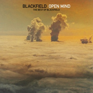 Open Mind: The Best of Blackfield