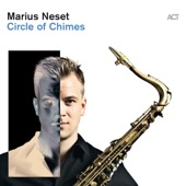 Marius Neset - The Silent Room