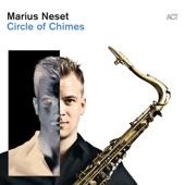Marius Neset - The Silent Room