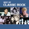 Best Of Classic Rock