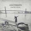 Anna Ternheim - Keep Me in the Dark bild